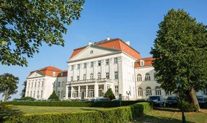 Austria Trend Hotel Schloß Wilhelminenberg