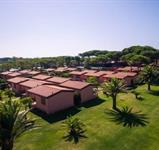 Villaggio Club Degli Amici ***