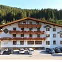 Hotel Pension Waldhof
