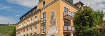 Hotel Stierschneider´s Weinhotel Wachau