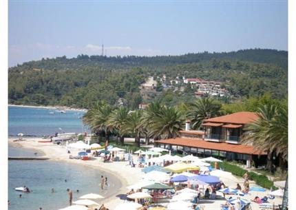 Castello Camping & Summer Resort