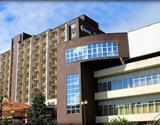 SATEL HOTEL POPRAD ***