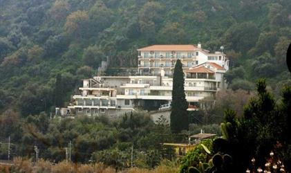 BAY PALACE