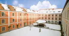 Hotel JUFA Judenburg - Hotel zum Sternenturm