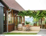 JUFA Hotel Tieschen - Bio-Landerlebnis