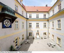Schloss Gumpoldskirchen
