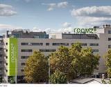 Hotel roomz Graz