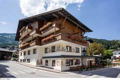 SCOL Sporthotel Zillertal