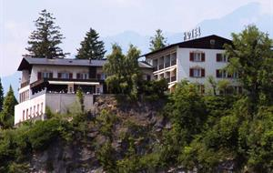 Hotel Schlosshotel Dörflinger