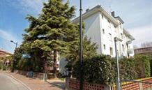 Rezidence Zefiro