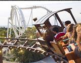 Gardaland zábavní park