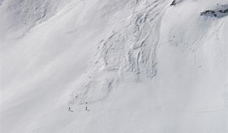 Les 2 Alpes - doprava