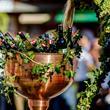 Slavnosti Retz - Když víno teče z kašen