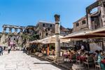 Po stopách historické Dalmácie