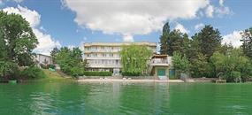 Hotel Zátoka 3 Slunečná jezera