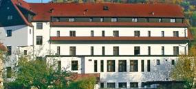 Hotel Skála 3 Český ráj