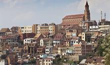 Nepoznané krásy Madagaskaru