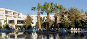 LTI Agadir Beach Club