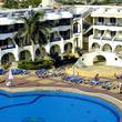 Hotel Sea Gull Resort ****