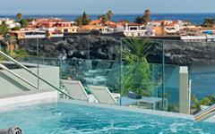 Hotel Be Live Experience Playa La Arena