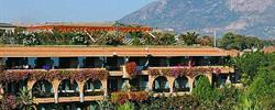 Acacia Resort ****