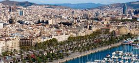 Kouzlo Středozemního moře