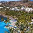 Hotel Playacalida SPA ****