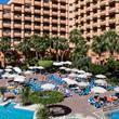 Hotel Almunecar Playa SPA ****