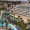 Hotel Playalinda image 17/40