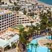 Hotel Playalinda image 19/40
