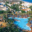 Hotel Playasol Spa image 2/27