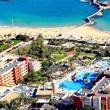 Hotel Elba Carlota ****