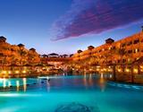 Amwaj Resort Soma Bay