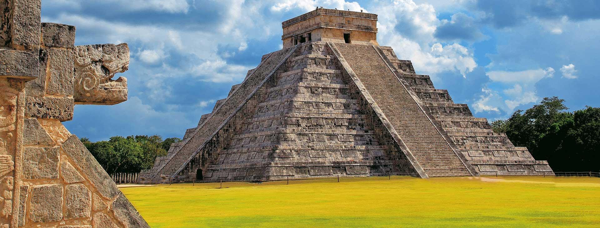 online datování mexiko df online datování v newcastle upon tyne
