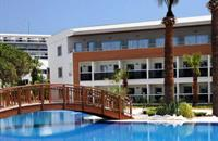 Hotel Palm Wings Kusadasi