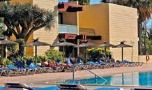 Hotel Palia Don Pedro
