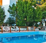 Hotel Elios Holidays