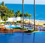 Resort Marriott Rayong & Spa ****