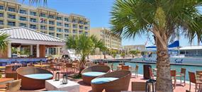 Hotel Melia Marina Varadero