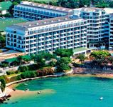 Resort Dusit Thani Pattaya *****