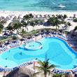 Hotel Grand Bahia Principe *****