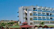 Hotel Polycarpia