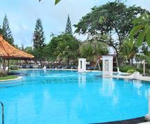 Bali Tropic