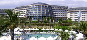 Hotel Long Beach Resort & Spa *****