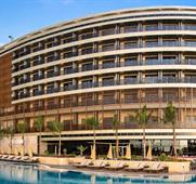 Michell Hotel and Spa