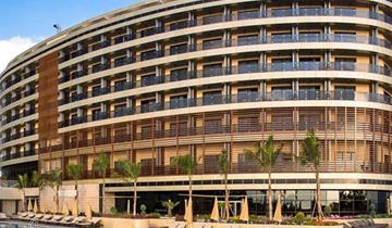 Hotel Michell