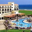 Anmaria Beach Hotel ****