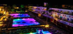 Hotel Forum Beach ***
