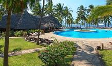 Hotel Sandies Tropical Village