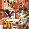 LABRANDA Aloe Club Resort image 9/43
